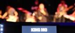 king mo (1).JPG
